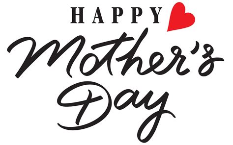 happy mothers day images  pictures  hd