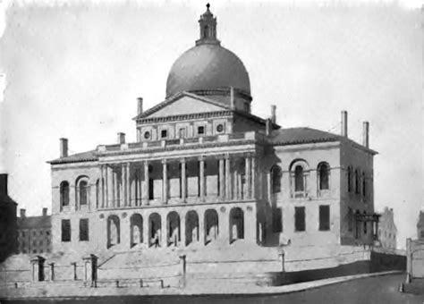 mass state house file massachusetts state house 1827 jpg wikipedia