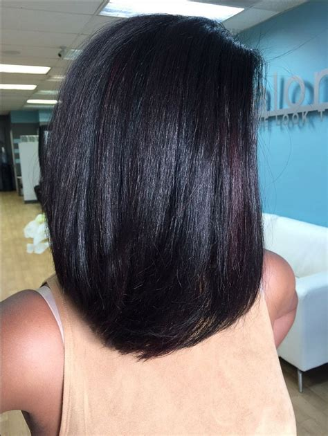 alopecia hair weave in florida 564 best black hair weaves images on pinterest hair dos