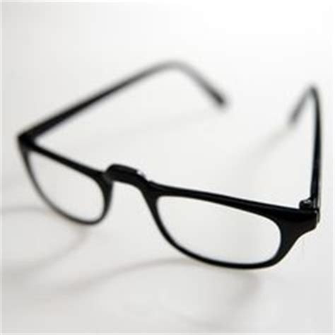 1000 images about eyeglasses on