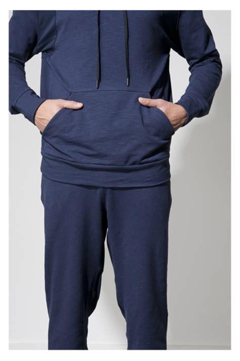 Hoodie Laboratories Hitam 2sweater s lululemon lab slate hoodie tri sub garmentory