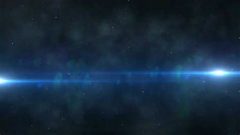 free background for free background flare