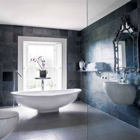 Shower Ideas For Small Bathrooms modern bathroom 70 cool bathroom ideas