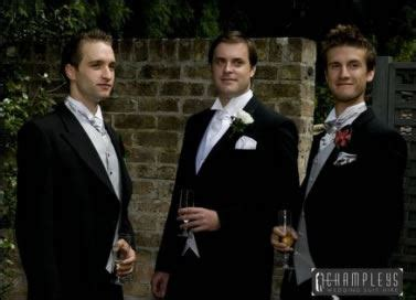 chleys suit hire photo gallery easy weddings