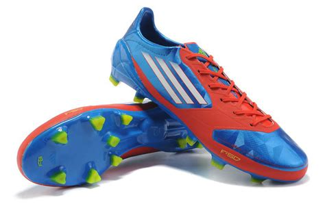messi shoes messi new shoes to el clasico