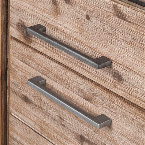 breite schiebetür nauhuri hochschrank k 252 che grau neuesten design
