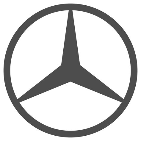 mercedes logo transparent background mercedes benz wikip 233 dia a enciclop 233 dia livre