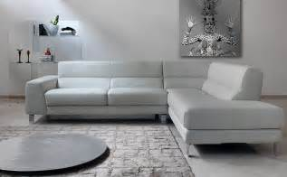 home www designersofas com modern sofa beds designer sofa beds youtube