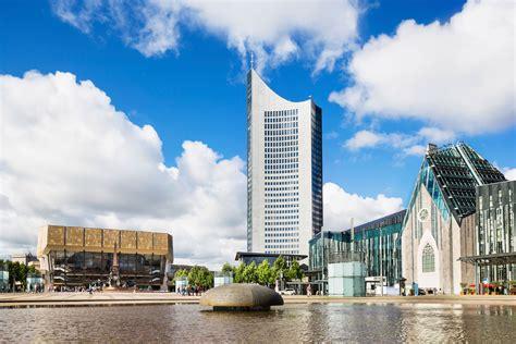 Innenarchitektur Studium Hamburg by Innenarchitektur Leipzig Studium Innenarchitektur
