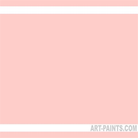 pale pink paint light pink opaque stains ceramic paints 915 light pink