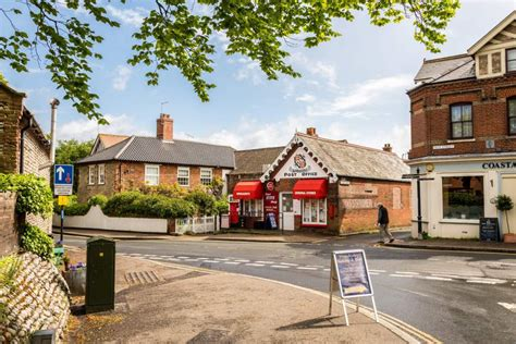 Cottage Mundesley by Gallery Cottage Mundesley Norfolk