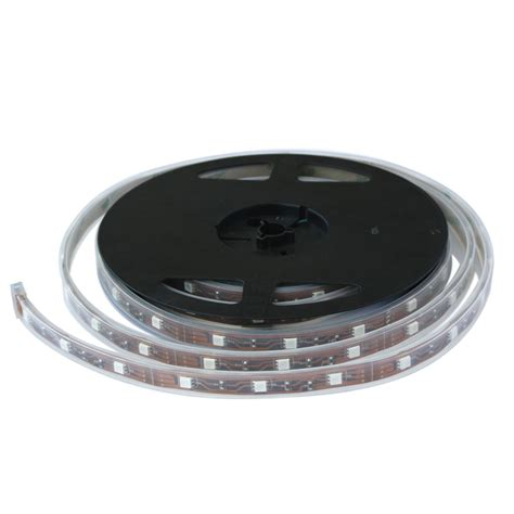 Smd Led Strips china smd led 2 photos pictures made in china