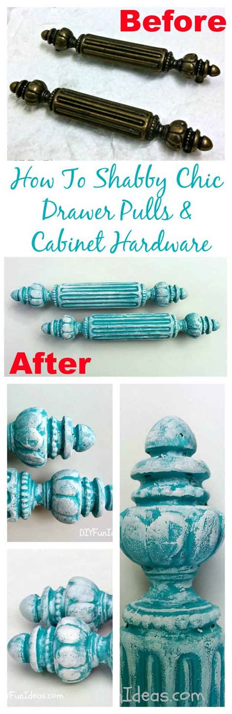 how to do shabby chic furniture shabby chic furniture ideas diy projects craft ideas how