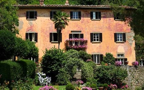the new a tuscan villa shakespeare and books best 25 the tuscan sun ideas on hotel