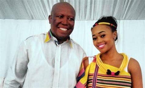 Cheap African Home Decor julius malema is a quot dutiful husband quot all 4 women