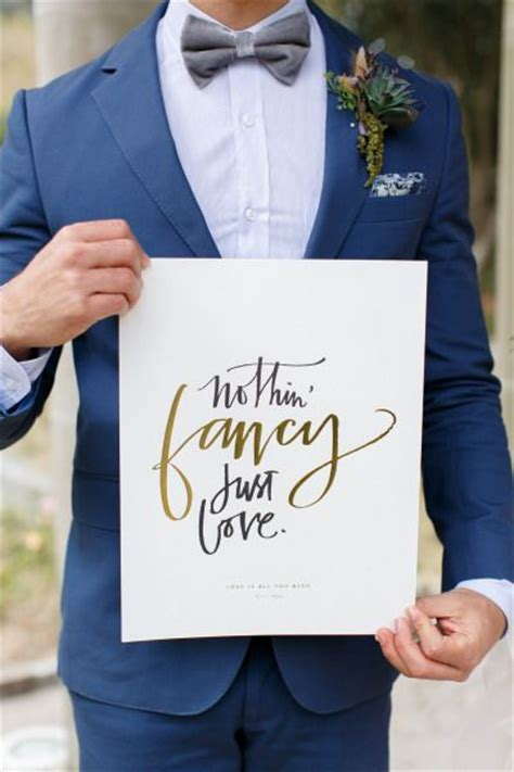 destination wedding just 78 best images about quotes on fonts
