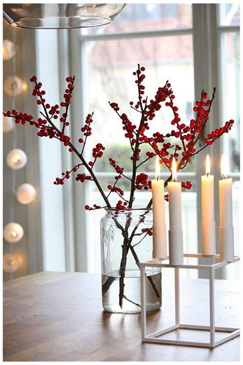 miraculous indoor minimalist christmas decorations ideas wird es gelb rot orange oder rosa toll was blumen machen