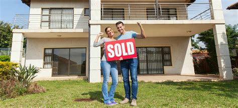 sell my house today sell my house now 28 images sell my house fast buy my house we buy houses sell my