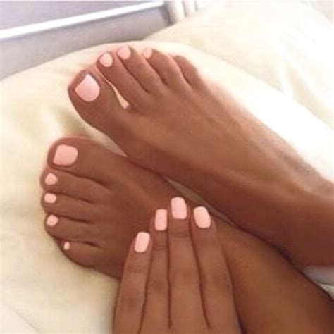toe colors 32 eye catching designs for summer nails nails
