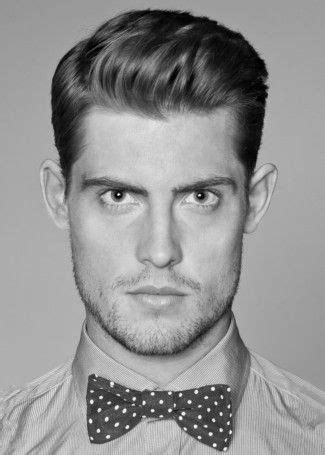 trendy mens haircuts gq anarkali loves me hot trends for men s hairstyles 2013