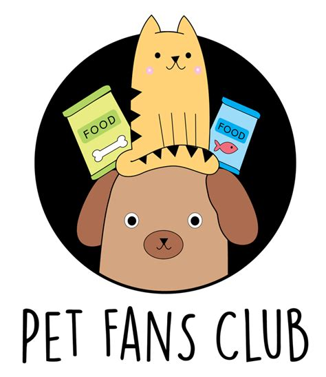 golden retriever colores dorado claro golden retriever pet fans club