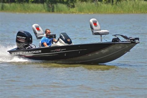 used nitro bass boats for sale in arkansas used bass boats for sale in arkansas united states boats