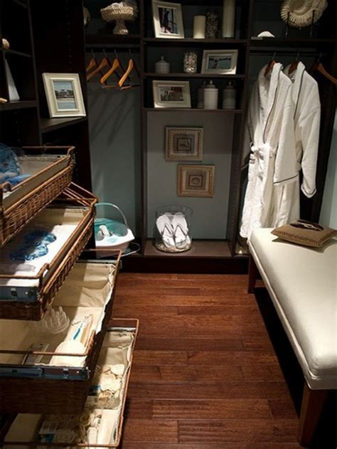 master bedroom closet ideas great ideas for multifunctional master bedroom closets