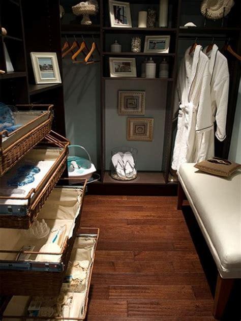 great ideas multifunctional master bedroom closets