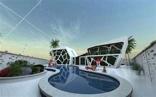 architect designers 3d computer visualization architecture cgi e architect