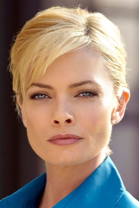 jaime pressly hairstyle for 30 year old anna s hair jaime pressly filmography and biography on movies film