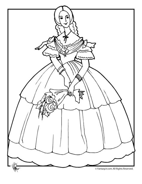coloring page of doll 17 best images about coloring pages vintage on