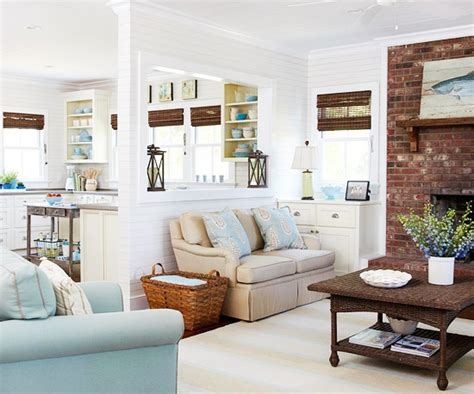 better homes and gardens living rooms how to decorate a living room better homes and gardens