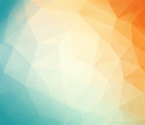 professional background professional background images for websites design www