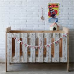 Diy Baby Cribs Gorgeous Diy Baby Cradles For Handy Parents