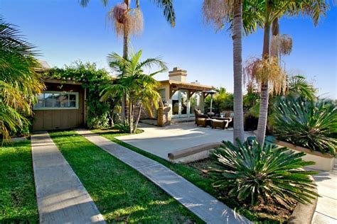 southwest san clemente homes for sale cities real