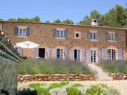 bureau vall馥 draguignan maison du monde aix en provence gallery of jardin with