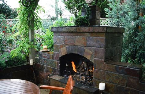 outdoor entertaining spaces landscaping network