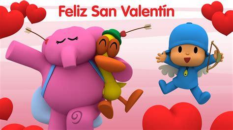 imagenes de amistad x san valentin pocoy 243 el empaquetado del amor san valent 237 n youtube