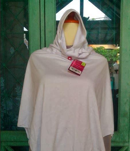 Jilbab Instan Dan Harganya kerudung rabbani terbaru dan harganya jilbab rabbani