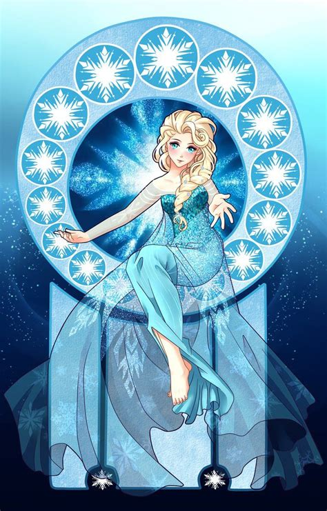 queen elsa tattoo 2786 best images about disney and other art impressions on