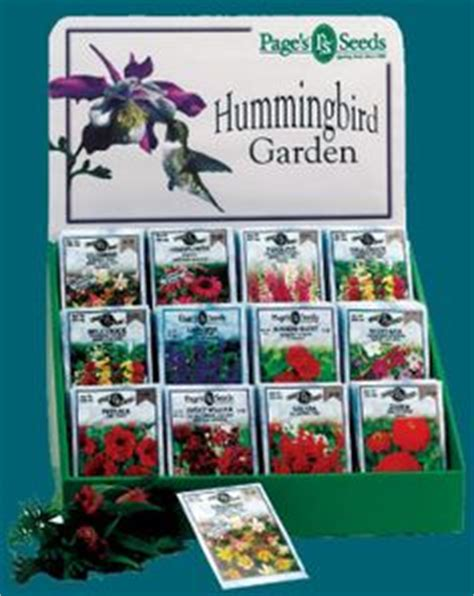 1000 Images About Hummer Love On Pinterest Hummingbird Hummingbird Garden Layout