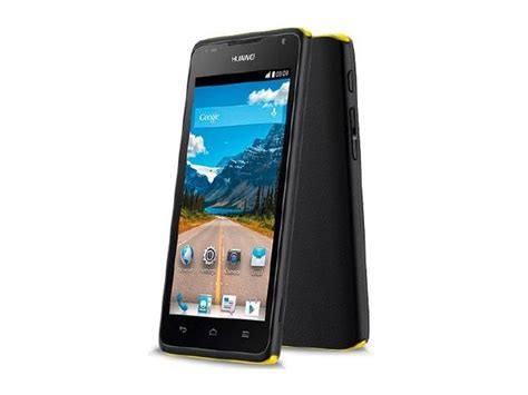 themes huawei ascend y530 huawei ascend y530 price specifications features comparison