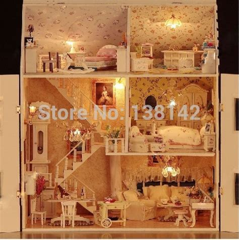 biggest doll houses popular big dollhouse buy cheap big dollhouse lots from china big dollhouse suppliers