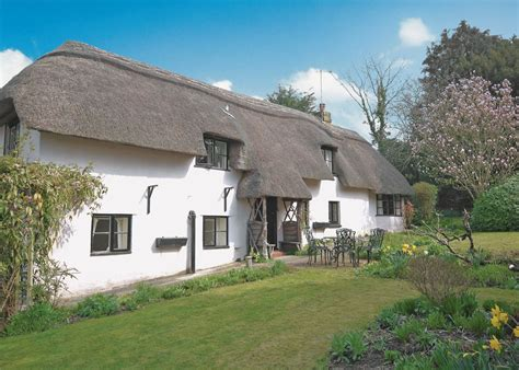 Cottages In The New Forest To Rent by New Forest Cottages To Rent Cottages Co