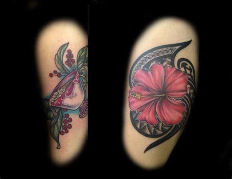 tattoo rochester mn kelli st cloud wingnut and piercing st cloud