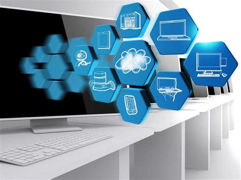 ¿Qué es Virtualización?   Virtual Host o Virtual Hosting