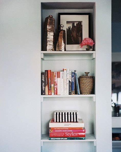 decorative accessories for shelves bookshelf photos burnham decorative accessories and shelves