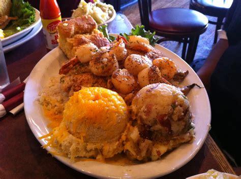 cuisine afro am駻icaine croakers spot restaurant 224 photos cuisine afro