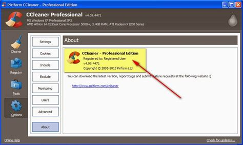 ccleaner karanpc ccleaner 4 09 4471 professional business edition incl