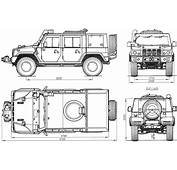 Awesome Vehicle Blueprints Pictures  Electrical Circuit